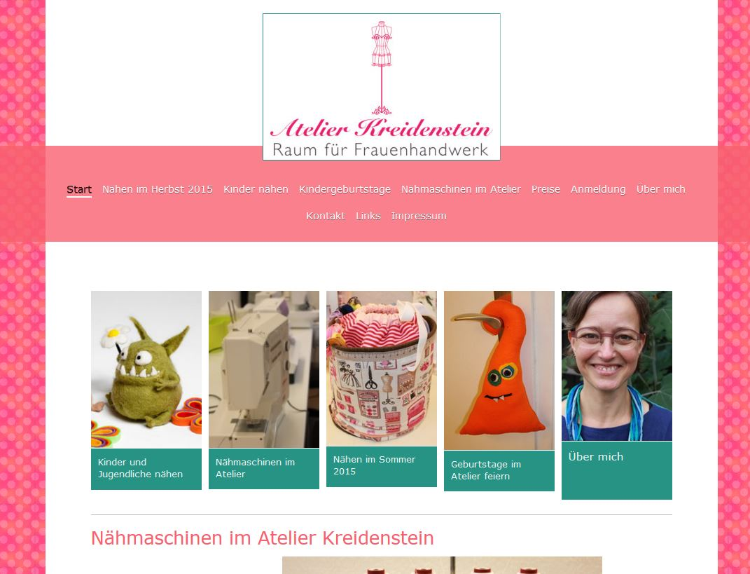 atelier-kreidenstein.de