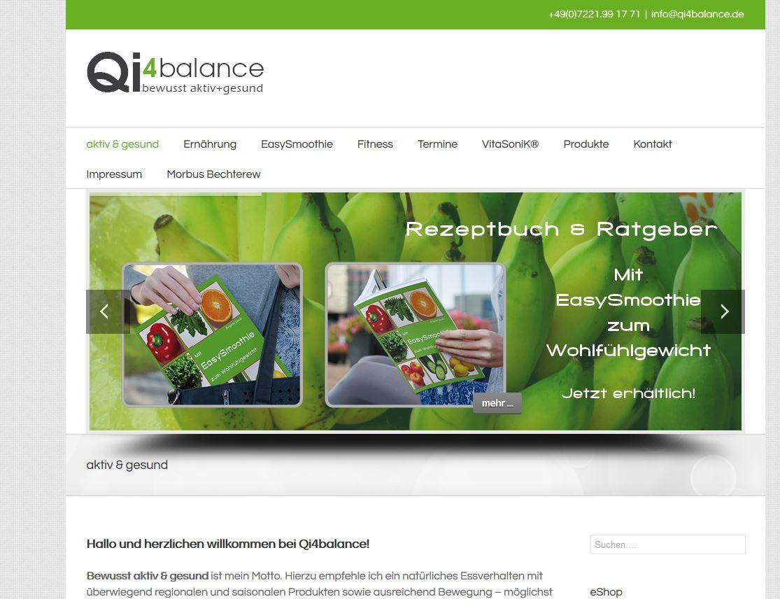 qi4balance.de