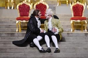 Mozart und Salieri2-min