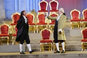 Mozart und Salieri4-min