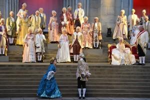 in der Oper2-min