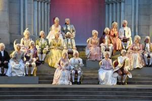 in der Oper3-min
